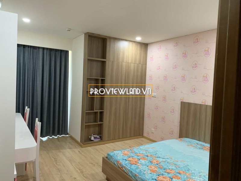 Thao-Dien-Pearl-apartment-for-rent-2beds-proviewland-0403-08
