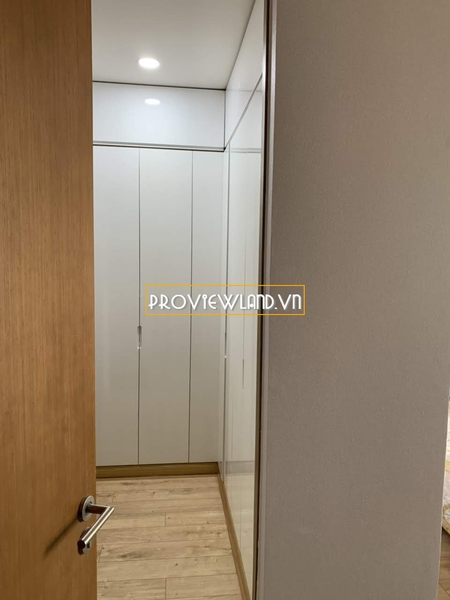 Thao-Dien-Pearl-apartment-for-rent-2beds-proviewland-0403-10