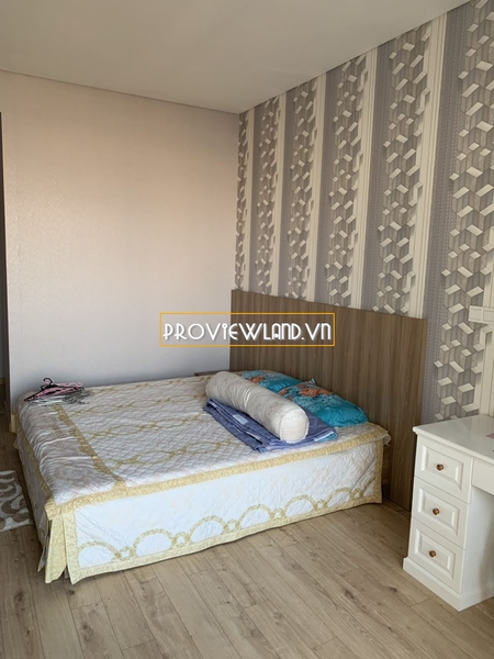 Thao-Dien-Pearl-apartment-for-rent-2beds-proviewland-0403-11