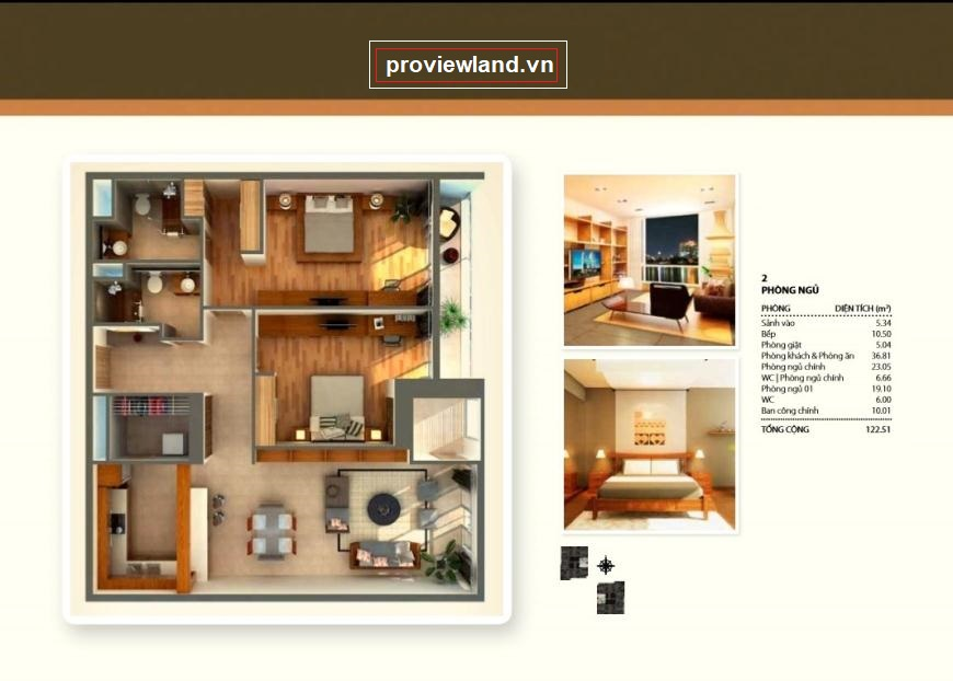 Thao-Dien-Pearl-apartment-for-rent-2beds-proviewland-0403-13