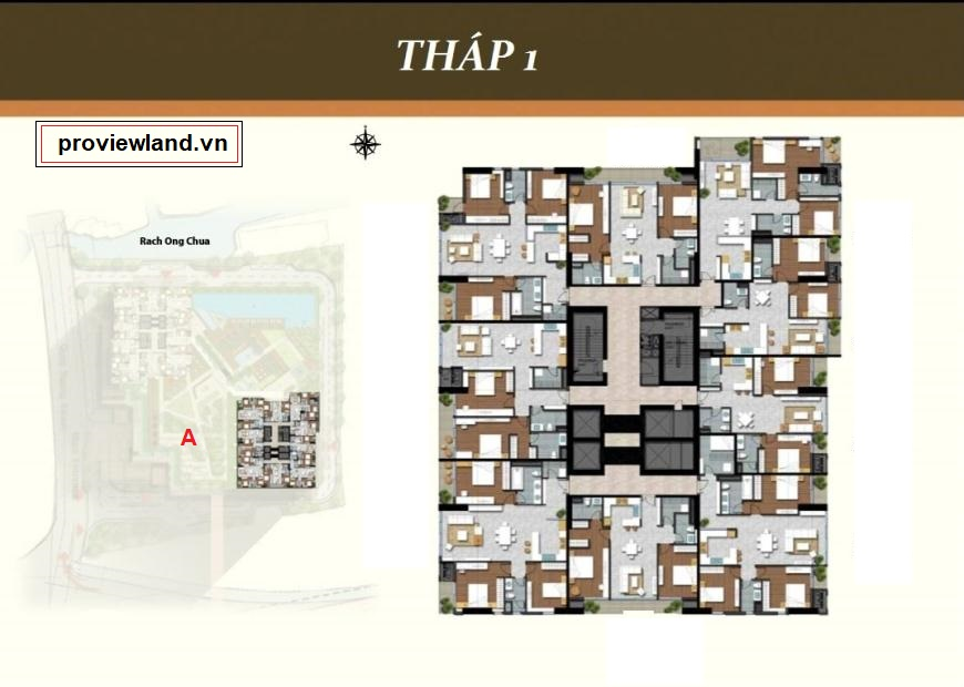 Thao-Dien-Pearl-apartment-for-rent-2beds-proviewland-0403-14