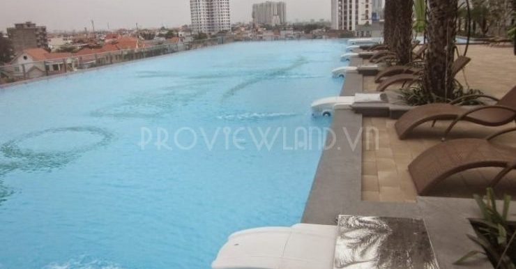Thao-Dien-Pearl-apartment-for-rent-2beds-proviewland-0403-15