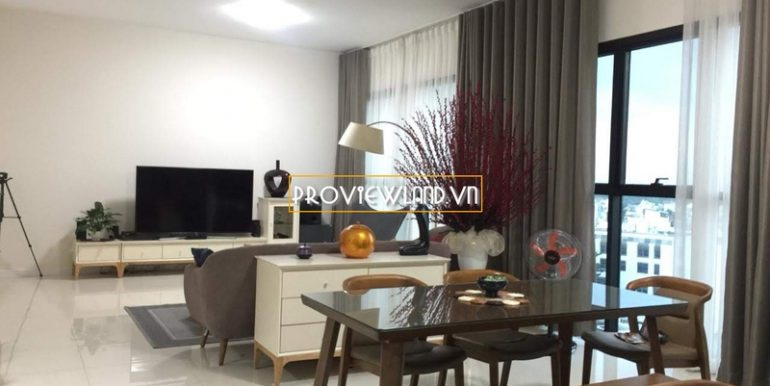 The-Ascent-apartment-for-rent-2bedrooms-proview-270319-01