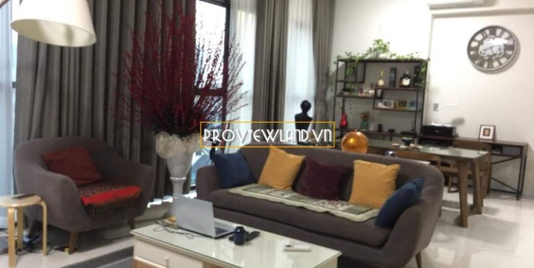 The-Ascent-apartment-for-rent-2bedrooms-proview-270319-02