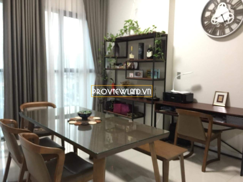 The-Ascent-apartment-for-rent-2bedrooms-proview-270319-03