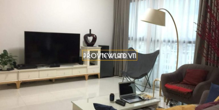 The-Ascent-apartment-for-rent-2bedrooms-proview-270319-04