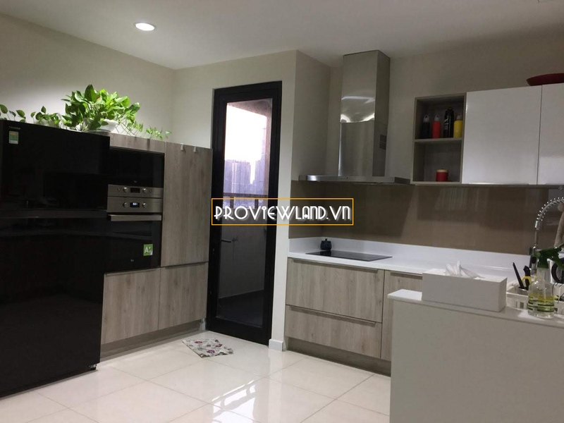 The-Ascent-apartment-for-rent-2bedrooms-proview-270319-05