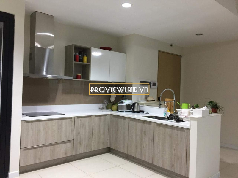 The-Ascent-apartment-for-rent-2bedrooms-proview-270319-07