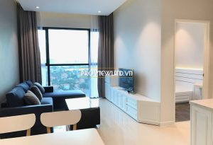 The Ascent apartment for rent 2bedrooms