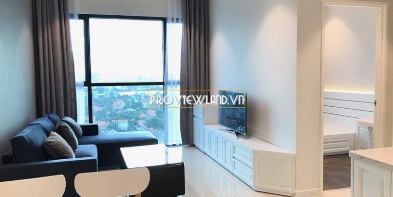 The-Ascent-apartment-for-rent-2bedrooms-proview-280319-01
