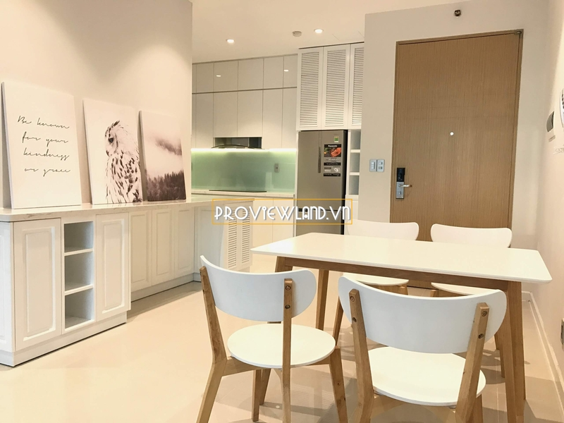 The-Ascent-apartment-for-rent-2bedrooms-proview-280319-02