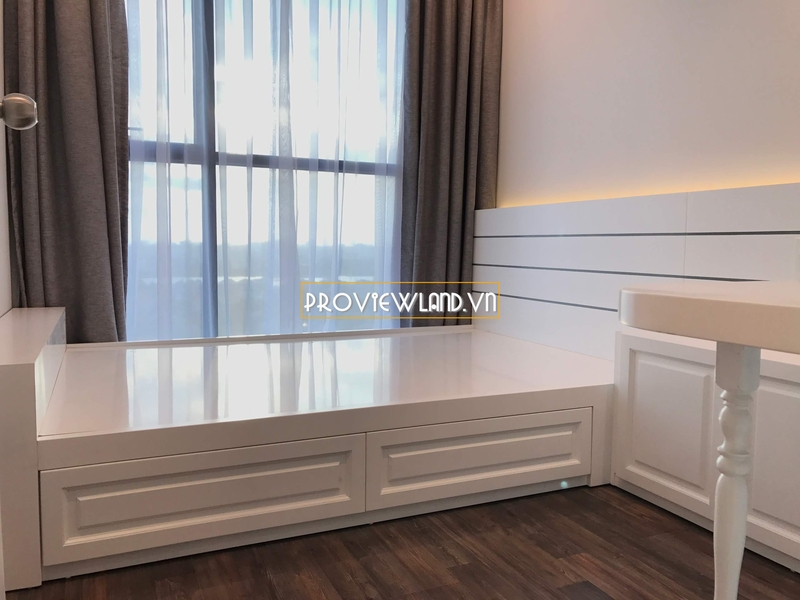 The-Ascent-apartment-for-rent-2bedrooms-proview-280319-07