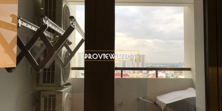 The-Ascent-apartment-for-rent-2bedrooms-proview-280319-09
