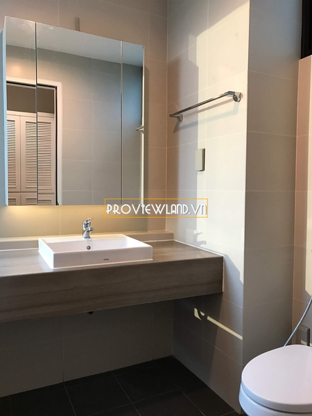 The-Ascent-apartment-for-rent-2bedrooms-proview-280319-15
