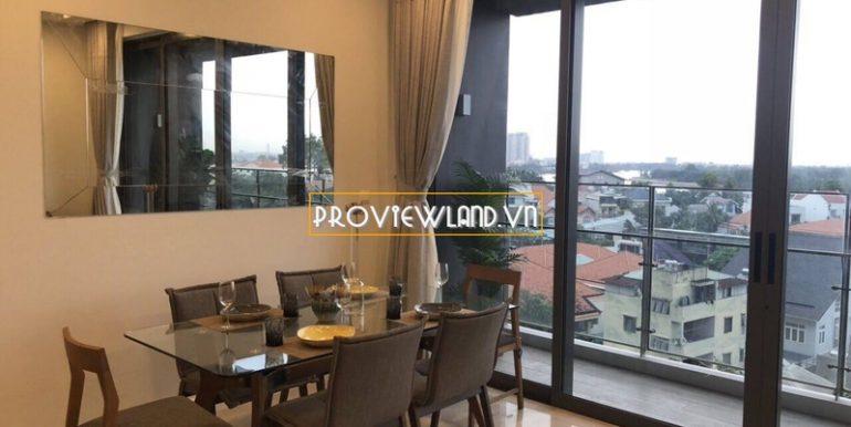 The-Nassim-Thảo-Điền-Căn-hộ-3PN-125m2-proviewland-0603-01