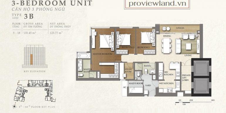 The-Nassim-Thảo-Điền-Căn-hộ-3PN-125m2-proviewland-0603-09