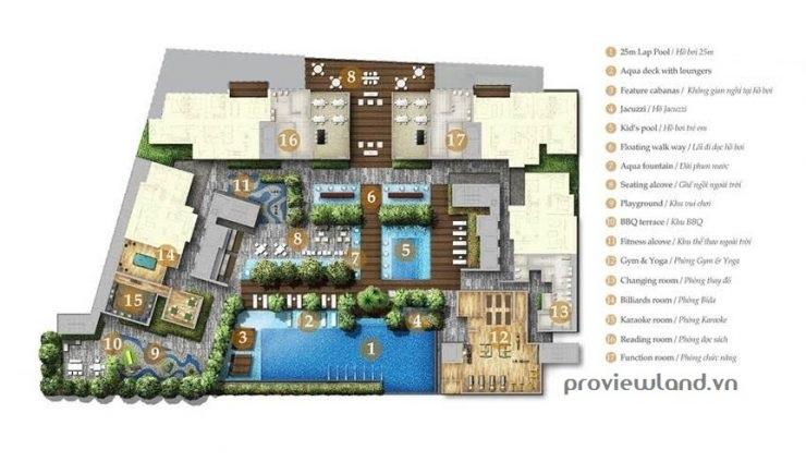 The-Nassim-Thảo-Điền-Căn-hộ-3PN-125m2-proviewland-0603-10