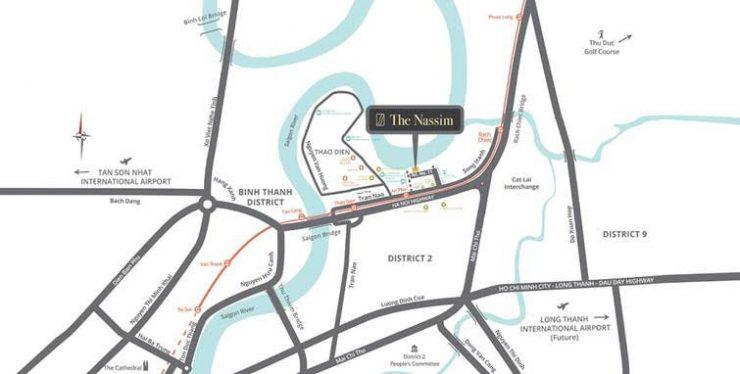 The-Nassim-Thảo-Điền-Căn-hộ-3PN-125m2-proviewland-0603-11
