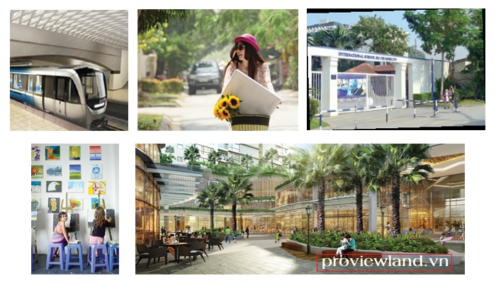 The-Nassim-Thảo-Điền-Căn-hộ-3PN-125m2-proviewland-0603-13