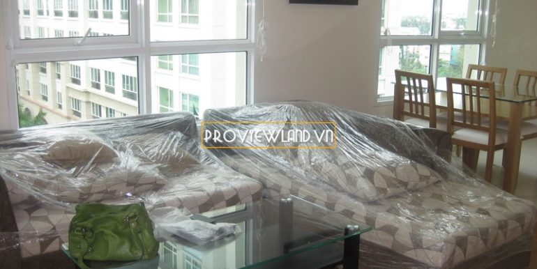 The-manor-binh-thanh-can-ho-ban-1pn-Dtower-proview0103-01