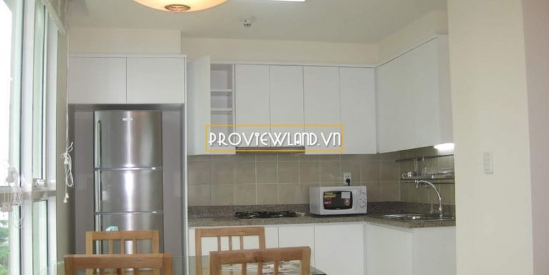 The-manor-binh-thanh-can-ho-ban-1pn-Dtower-proview0103-02