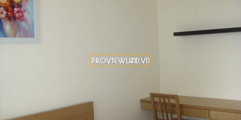 The-manor-binh-thanh-can-ho-ban-1pn-Dtower-proview0103-04