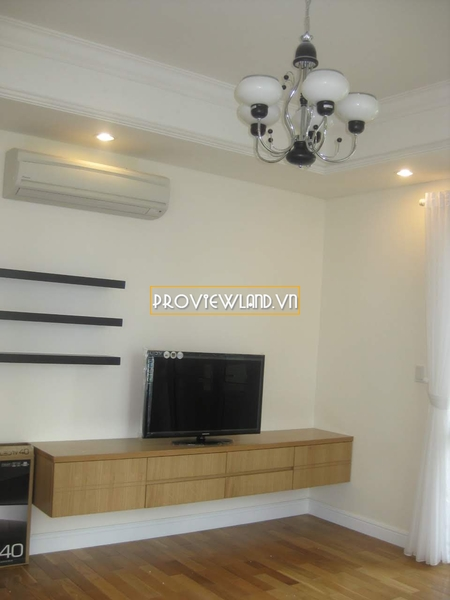 The-manor-binh-thanh-can-ho-ban-1pn-Dtower-proview0103-05