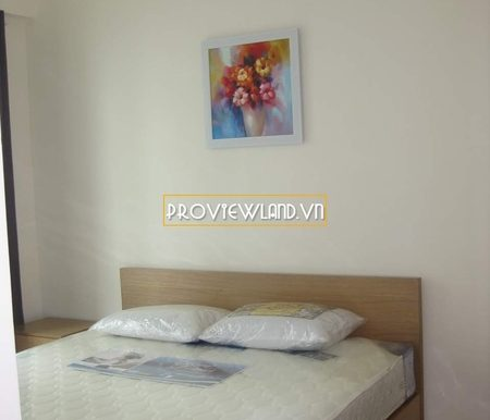 The-manor-binh-thanh-can-ho-ban-1pn-Dtower-proview0103-06