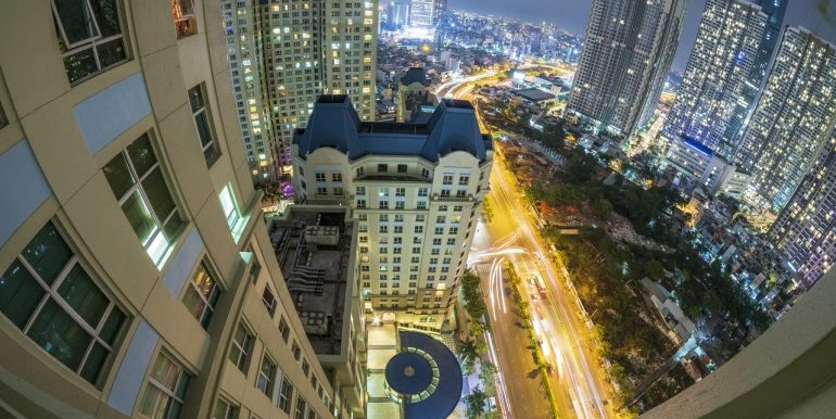 The-manor-binh-thanh-can-ho-ban-1pn-Dtower-proview0103-08