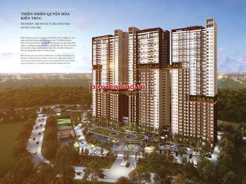 Tien-ich-tai-Palm-Garden-facilities-b