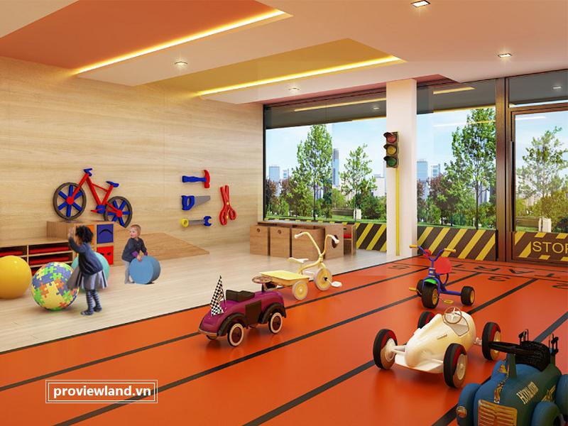 Tien-ich-tai-Palm-Garden-facilities-c