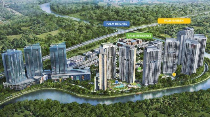 Tien-ich-tai-Palm-Garden-facilities-e