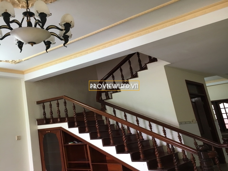 Townhouse-Nam-Long-Phu-Thuan-District7-for-rent-3beds-2floors-proview-290319-01
