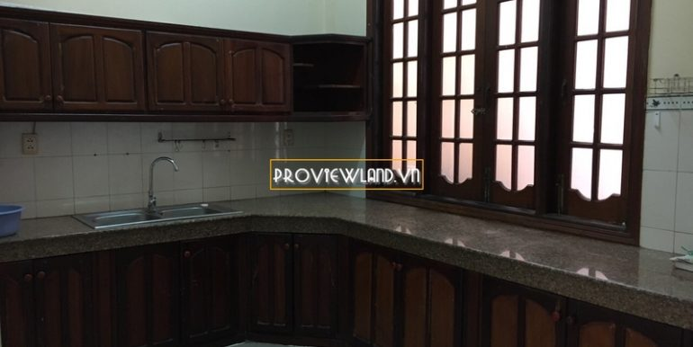 Townhouse-Nam-Long-Phu-Thuan-District7-for-rent-3beds-2floors-proview-290319-02