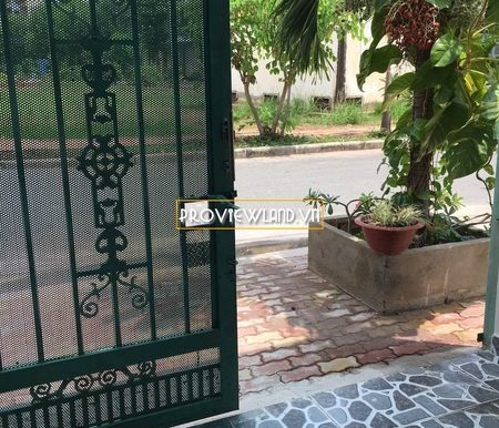 Townhouse-Nam-Long-Phu-Thuan-District7-for-rent-3beds-2floors-proview-290319-03