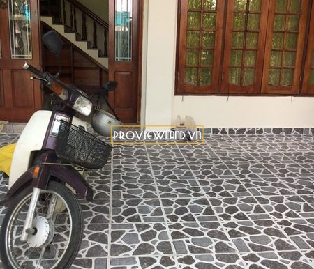 Townhouse-Nam-Long-Phu-Thuan-District7-for-rent-3beds-2floors-proview-290319-04