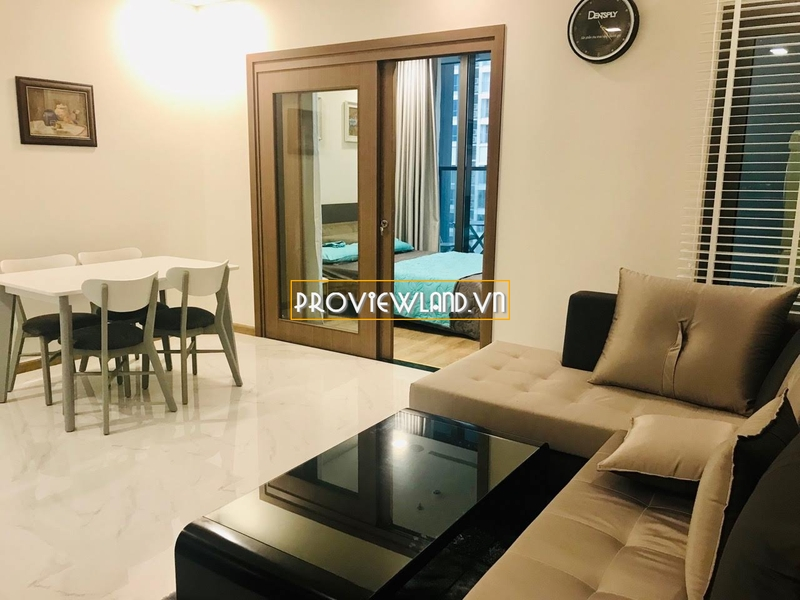 Vinhomes-Central-Park-Landmark81-apartment-for-rent-1bed-proview0203-01