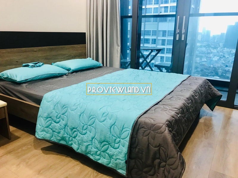 Vinhomes-Central-Park-Landmark81-apartment-for-rent-1bed-proview0203-02