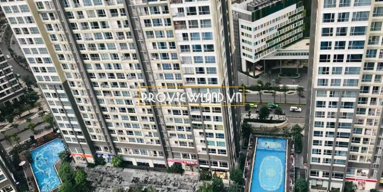 Vinhomes-Central-Park-Landmark81-apartment-for-rent-1bed-proview0203-03