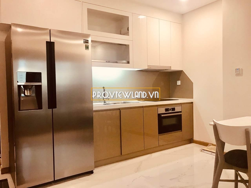 Vinhomes-Central-Park-Landmark81-apartment-for-rent-1bed-proview0203-04