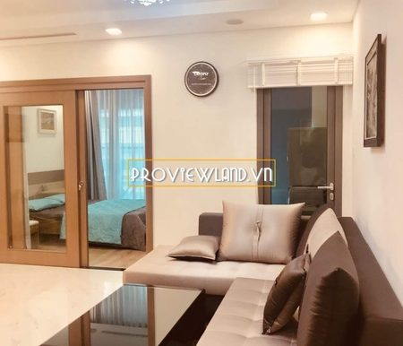 Vinhomes-Central-Park-Landmark81-apartment-for-rent-1bed-proview0203-05