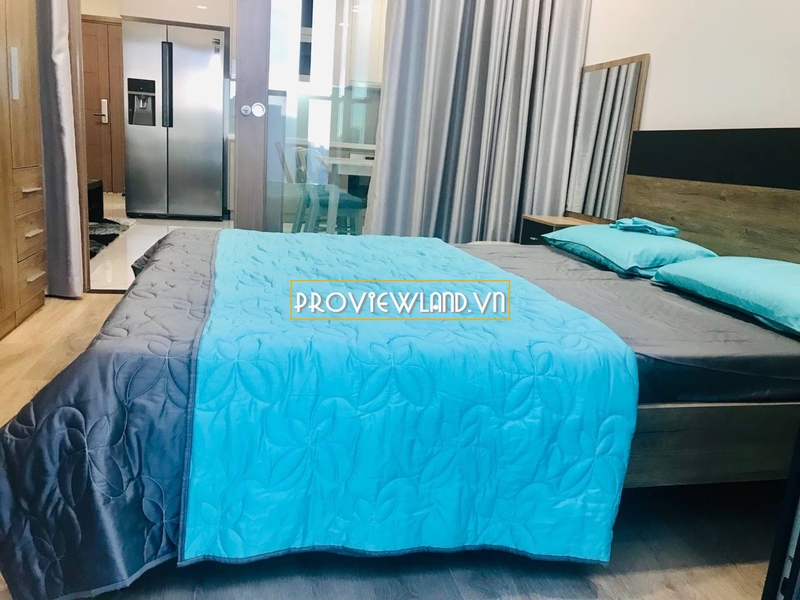 Vinhomes-Central-Park-Landmark81-apartment-for-rent-1bed-proview0203-07