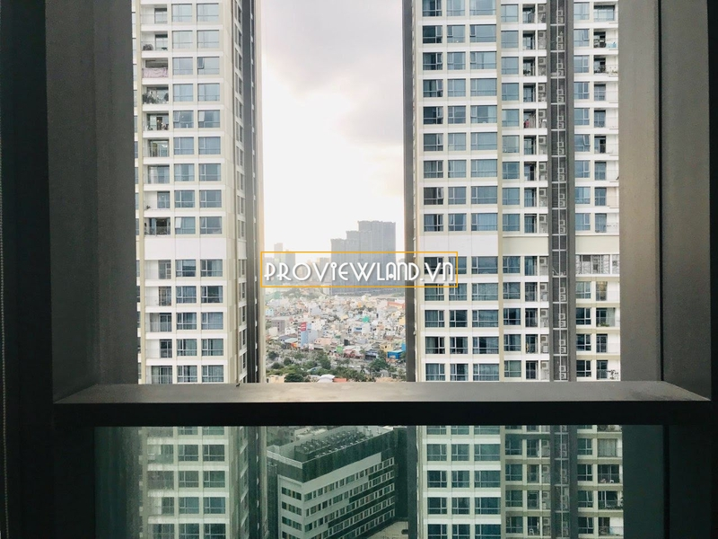 Vinhomes-Central-Park-Landmark81-apartment-for-rent-1bed-proview0203-08