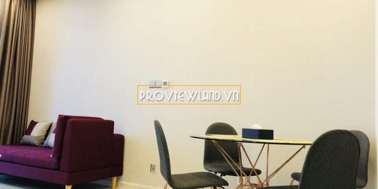 Vinhomes-Golden-River-Aqua1-Officetel-for-rent-1bed-proview0203-02