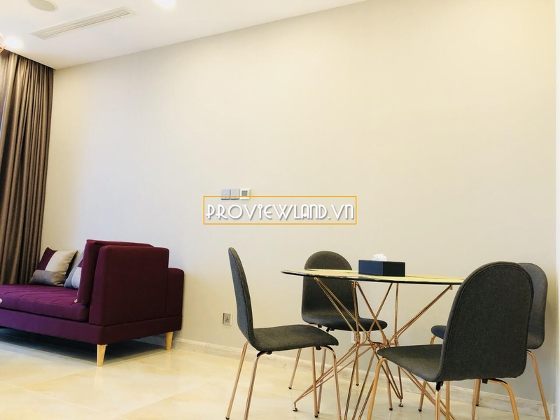 Vinhomes-Golden-River-Aqua1-Officetel-for-rent-1bed-proview0203-02