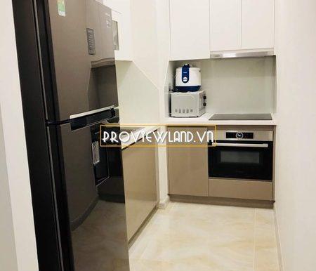 Vinhomes-Golden-River-Aqua1-Officetel-for-rent-1bed-proview0203-04