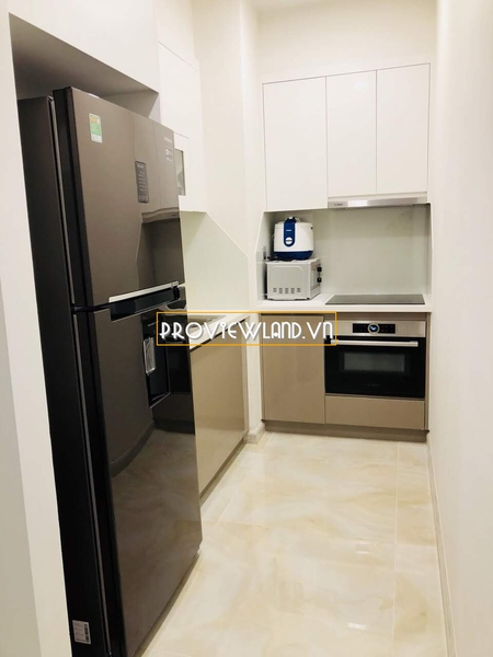 Vinhomes-Golden-River-Aqua1-Officetel-for-rent-1bed-proview0203-04