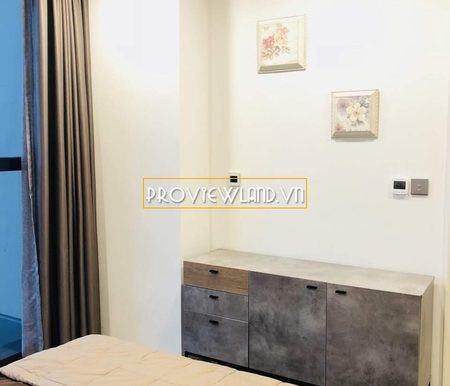 Vinhomes-Golden-River-Aqua1-Officetel-for-rent-1bed-proview0203-05