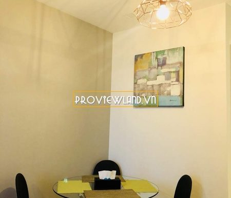 Vinhomes-Golden-River-Aqua1-Officetel-for-rent-1bed-proview0203-06