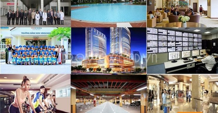 Vinhomes-Golden-River-Aqua1-Officetel-for-rent-1bed-proview0203-10